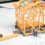【工務店のデメリット】家を建てる注意点や費用の真実