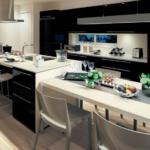 一条工務店【キッチン】オプションやサイズ、メーカーを徹底調査