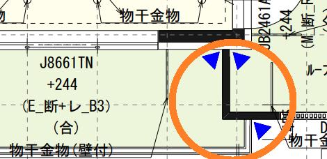 一条工務店 2×6工法