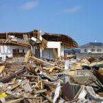【火災保険と地震保険の違いは5つ】賃貸マンションでも必要なの?
