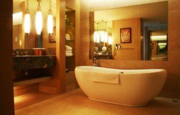 浴室・お風呂・ユニットバス