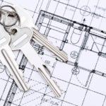 【計画例紹介】ゾーニングする上で欠かせない建築設計のポイント