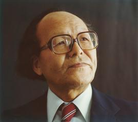 水野傳一東京大学教授