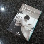 【おすすめ】藤田晋の自伝本「渋谷ではたらく社長の告白」の要約と感想