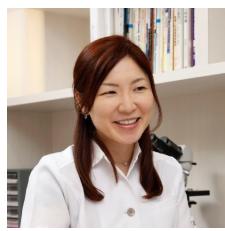 今井愛産婦人科医