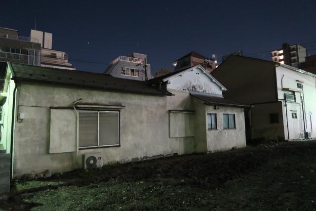 ローコスト住宅