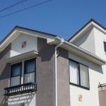 ローコスト住宅の総額は実際いくら?コミコミ価格が危険な3つの理由