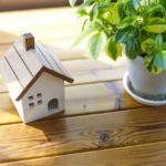 【ハウスメーカーvs工務店】価格差を含めた7つの違いを比較