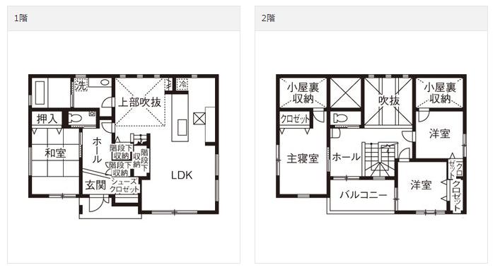 レオハウス2000万円