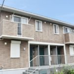 【30坪のアパート建築費用は嘘】賃貸併用住宅の間取りは?