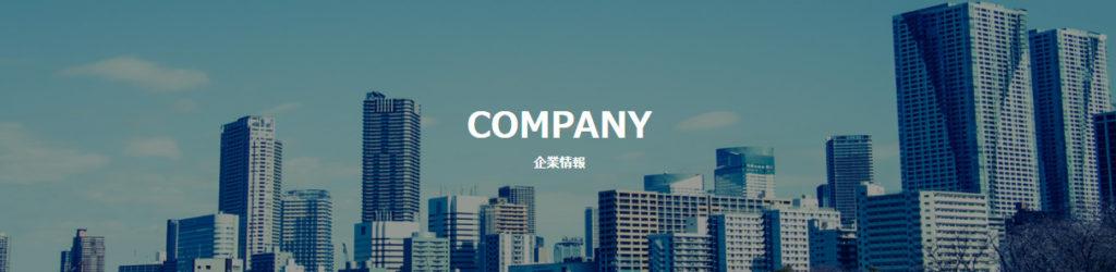 株式会社ライト通信