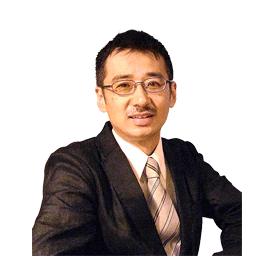 二世帯住宅という選択 松本吉彦