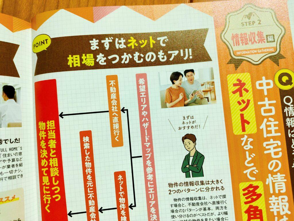 日本一わかりやすい中古住宅の選び方がわかる本